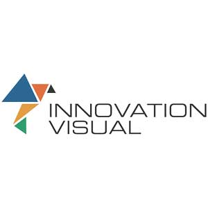 Innovation Visual