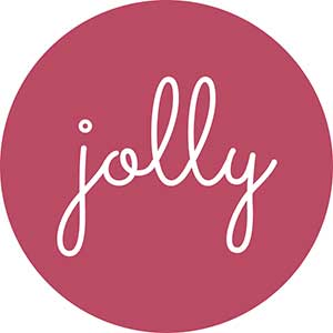 jolly elephant logo